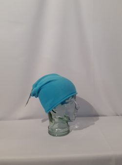 Mütze,Beanie